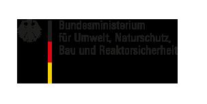 Bundesministerium für Umwelt, Naturschutz, Bau und Reaktorsicherheit